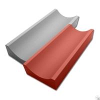 Водосток бетонный 500Х160Х60